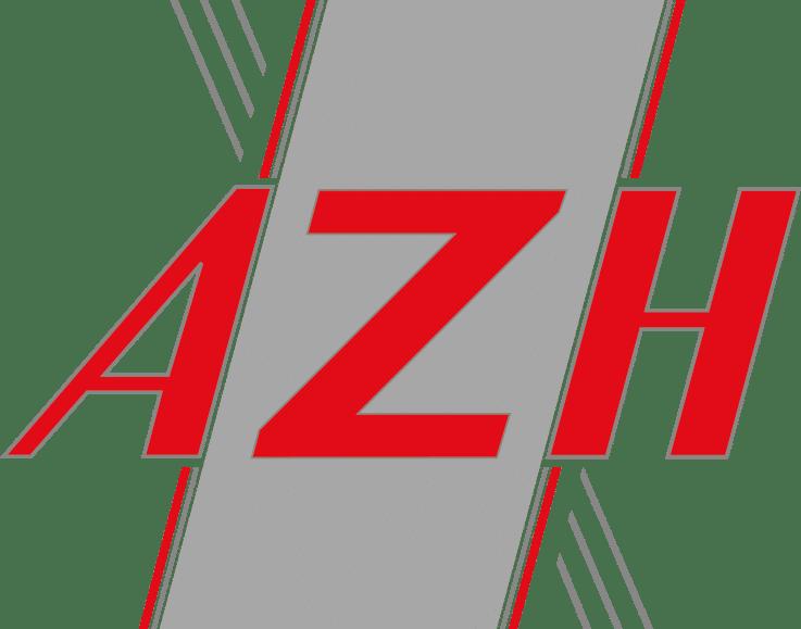 AZH Ausbildungszentrum Homburg
